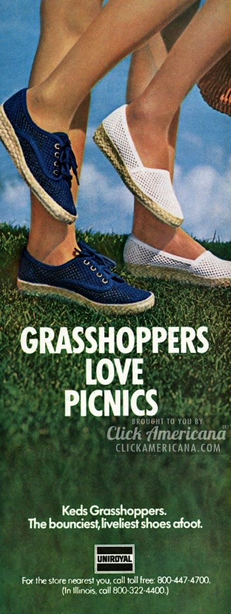 keds-grasshoppers-shoes-may-1974 (3)