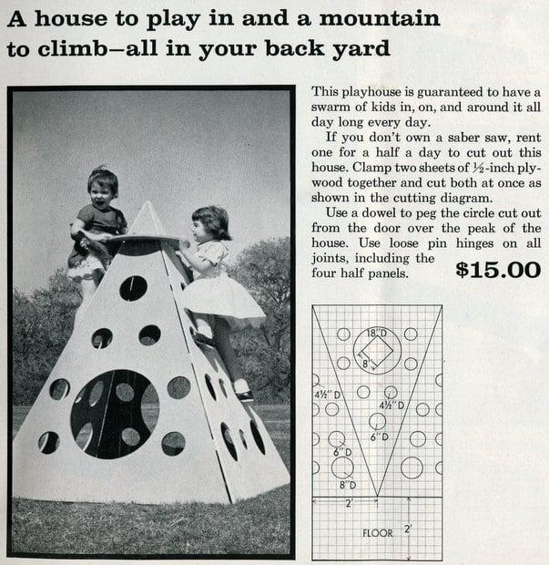 kid-fun-1961 (1)