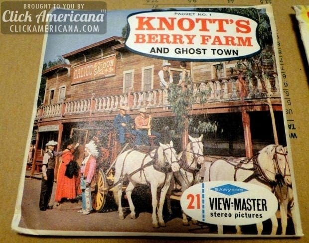 knotts-berry-farm-viewmaster-reel