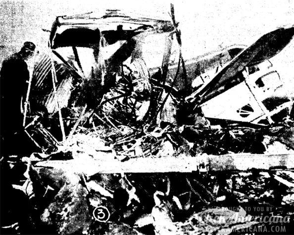 knute-rockne-plane-crash3