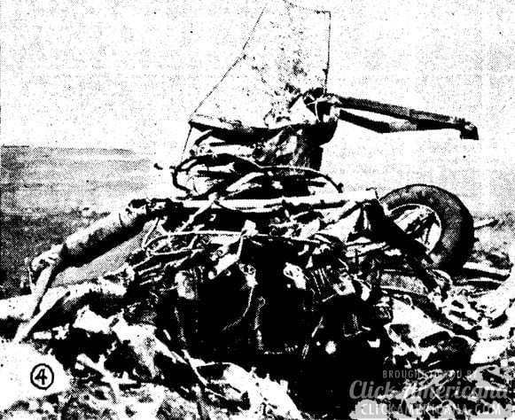 knute-rockne-plane-crash4