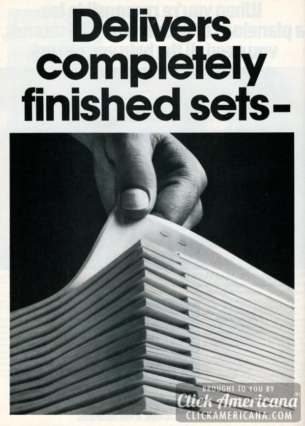 kodak-ektaprint-af-copier-duplicators-ad-1976 (2)
