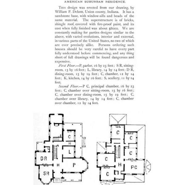 large-print-coloring-inside-24