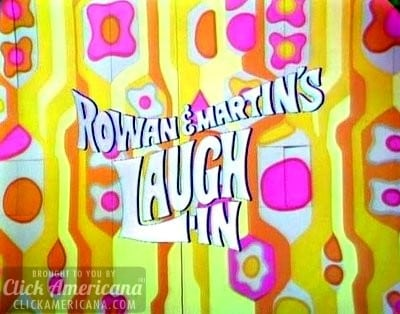 laugh-in-title-card