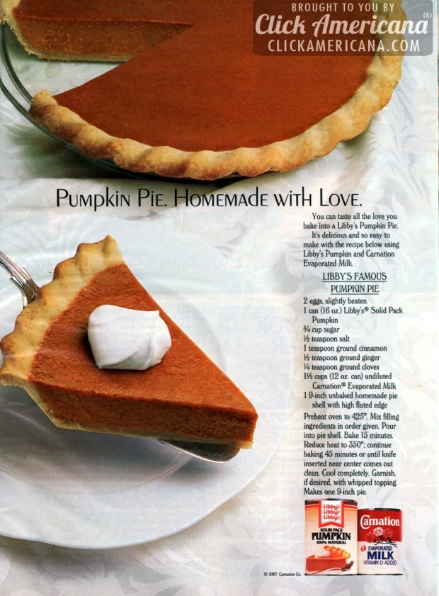 libbys-pumpkin-pie-recipe-dec-1987