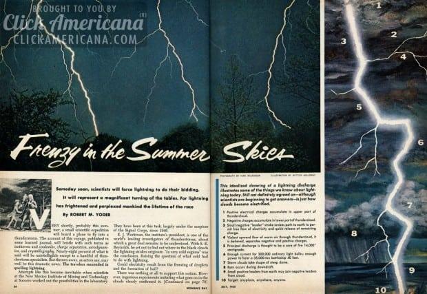lightning-summer-frenzy-july-1955 (1)