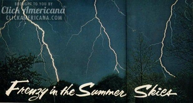 lightning-summer-frenzy-july-1955 (2)