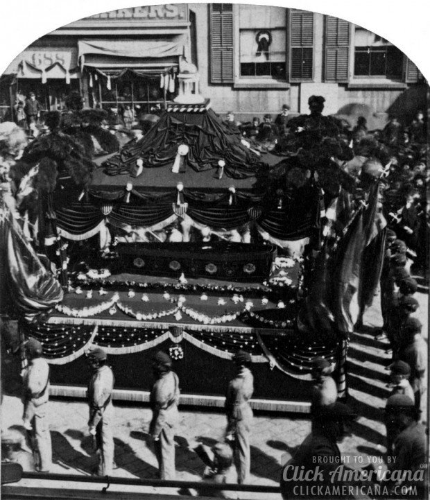 lincoln-funeral-1865