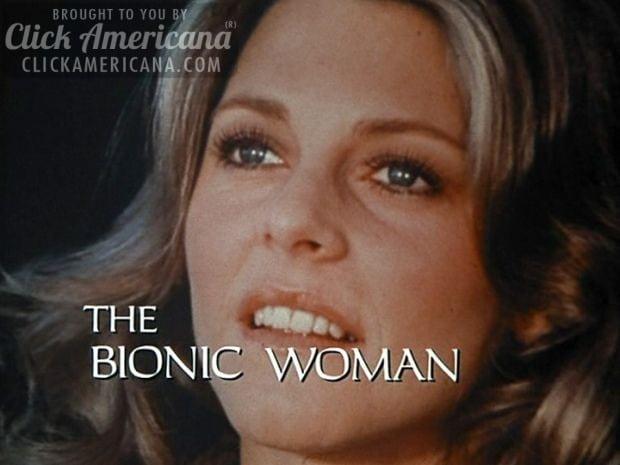 lindsay-wagner-bionic-woman