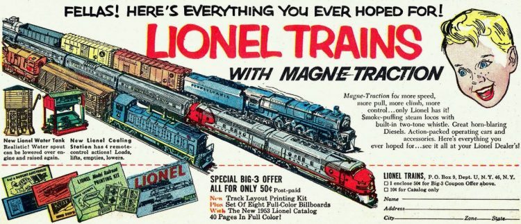 lionel-trains-comic-book-ad