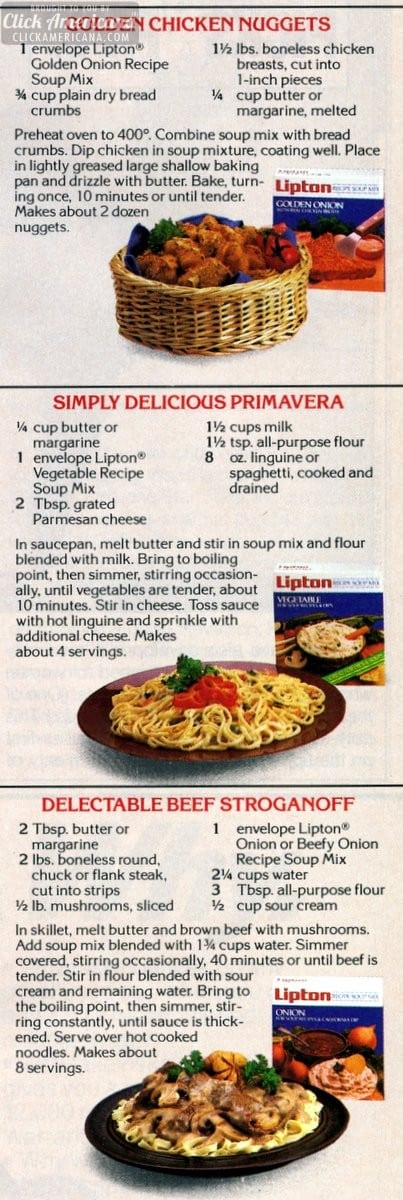 lipton-recipes-soup-mix-vintage-march-1987 (1)