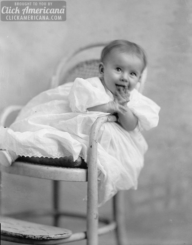 little-girl-portraits-growing-up-1910-1920-Aileen Harris (3)