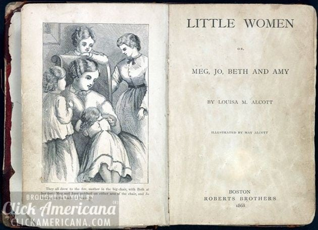 little-women-1868