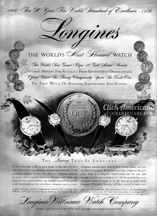 longines-watches-life-10-15-1956