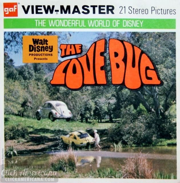 love-bug-viewmaster