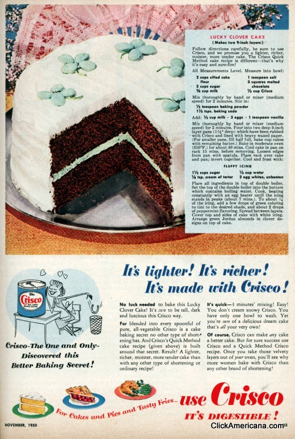 lucky-clover-cake-recipe-1950