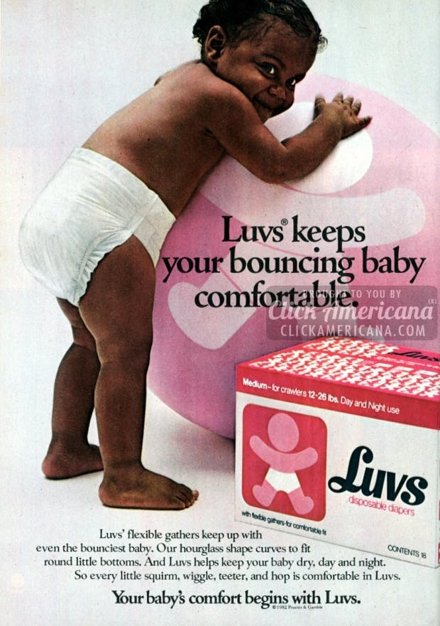 luvs-diapers-ads-1982 (1)