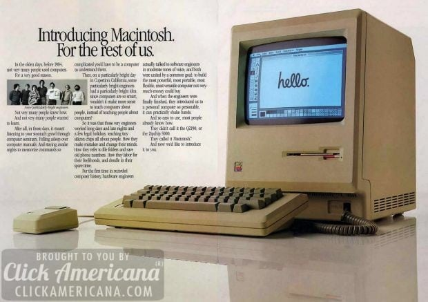 macintosh-ad-apple-1984