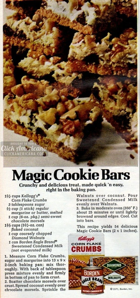 magic-cookie-bars-recipe-nov-1971