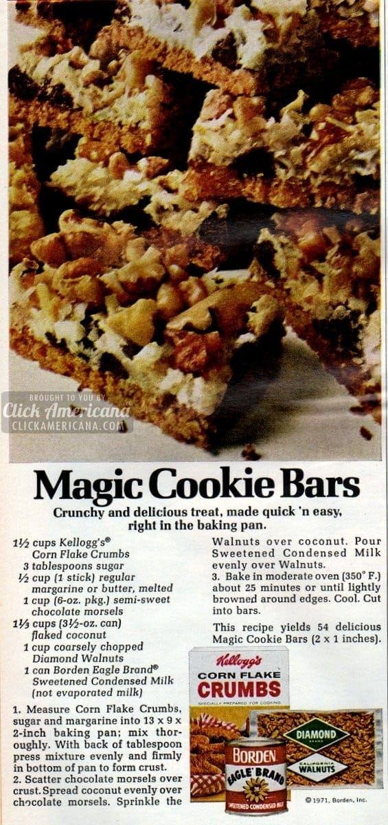 magic-cookie-bars-recipe-nov-1971