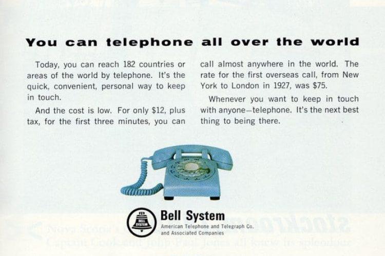 Amaz Cheap International Calls - Mariagegironde