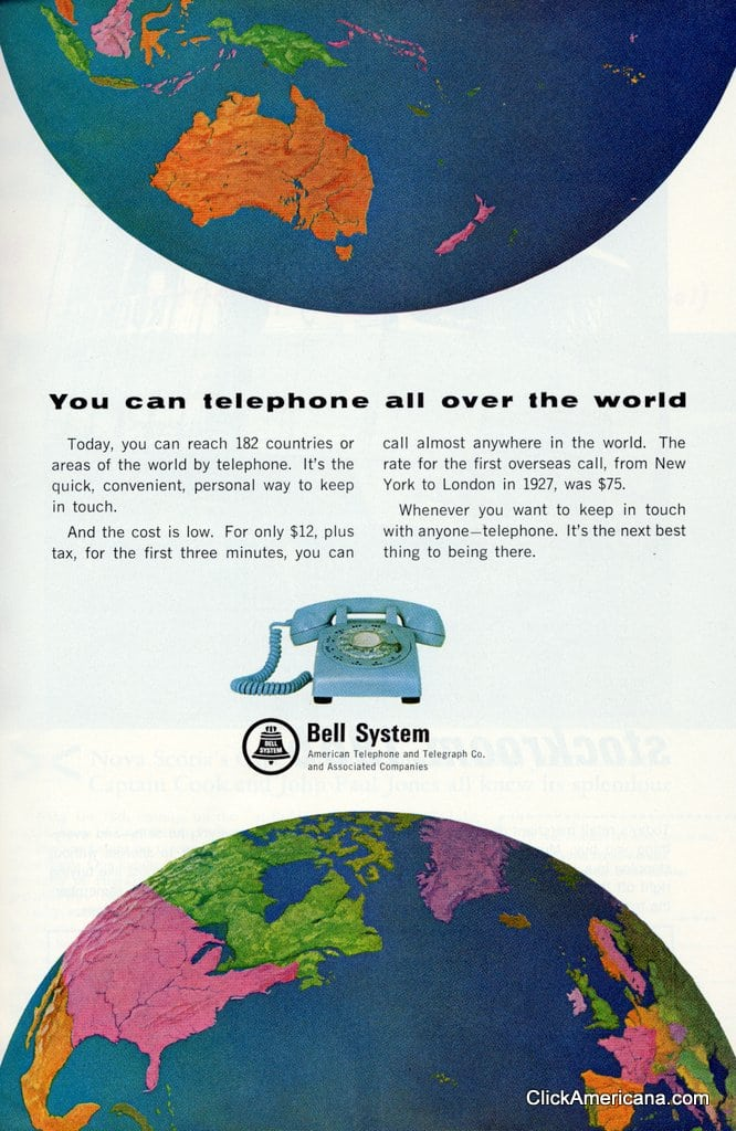 march-1965-international-phone-rates