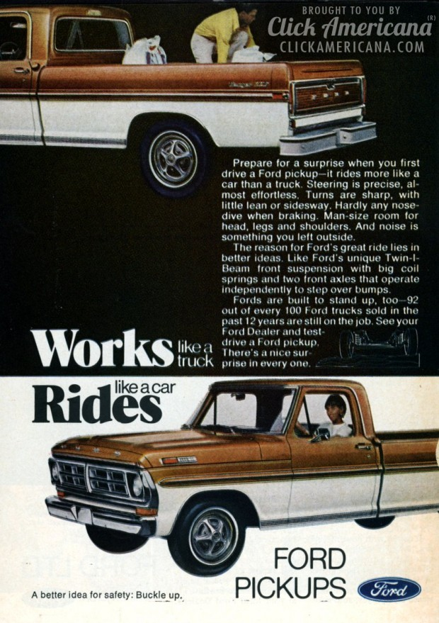 march-1972-ford-pickup-trucks