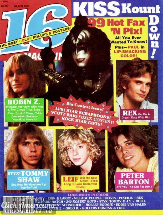 march-1980-16-magazine-cover