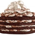 marshmallow fudge cake recipes
