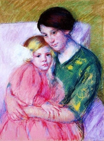 10 new commandments for parents (1914)
