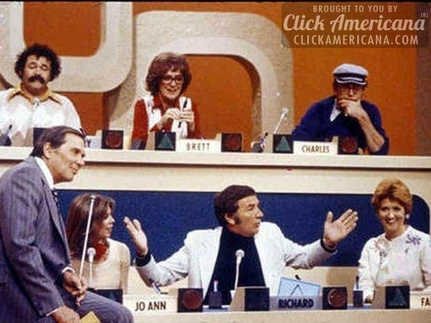 match-game-tv-game-show-rayburn-celebrities
