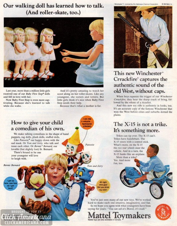 mattel-toy-lineup-christmas-1966 (1)