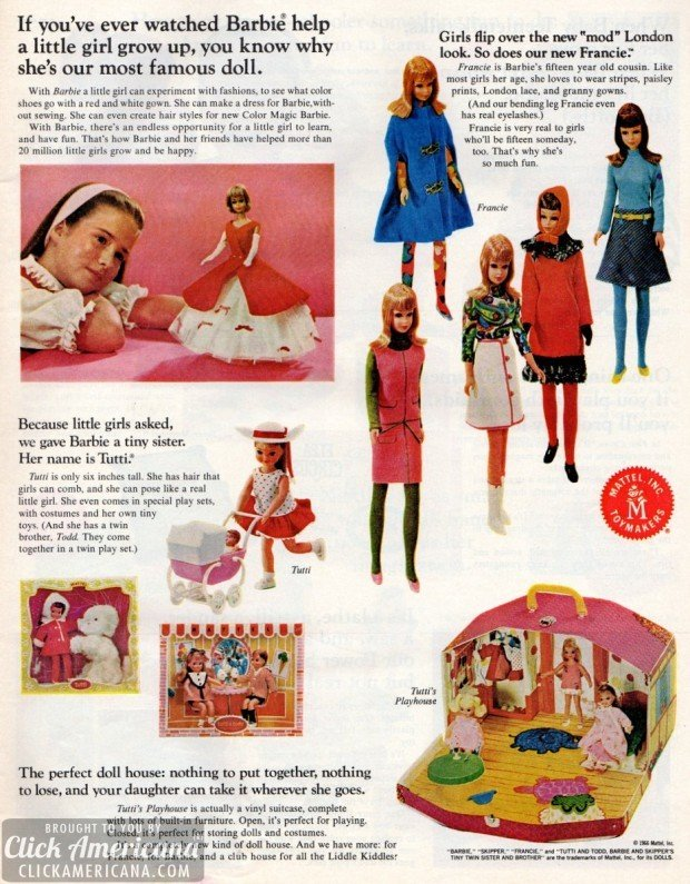 mattel-toy-lineup-christmas-1966 (4)
