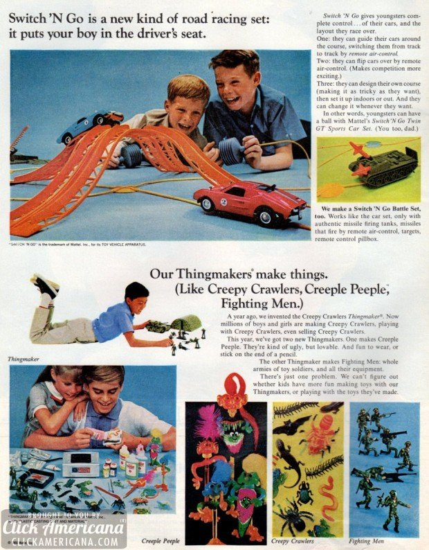 mattel-toy-lineup-christmas-1966 (5)