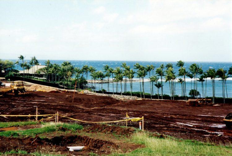 maui-hawaii-original-kapalua-bay-hotel-construction (1)