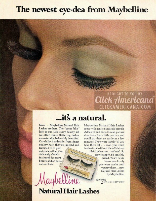 maybelline-1967-faux-lashes