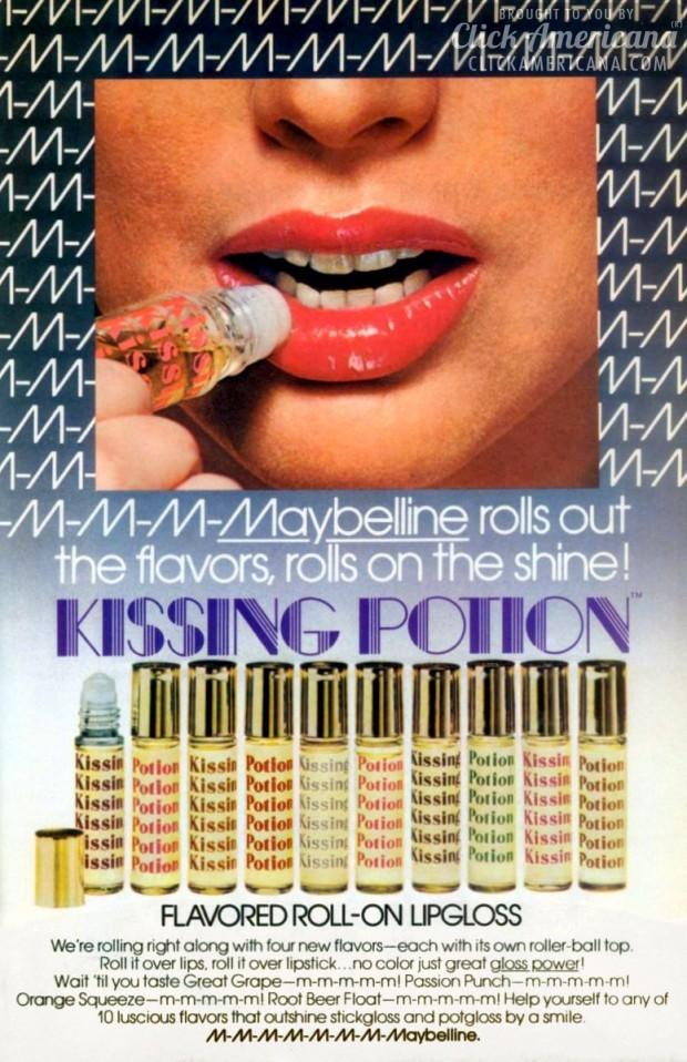 maybelline-kissing-potion-basinger