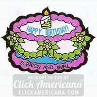 mello-smello-scratch-sniff-birthday-cake