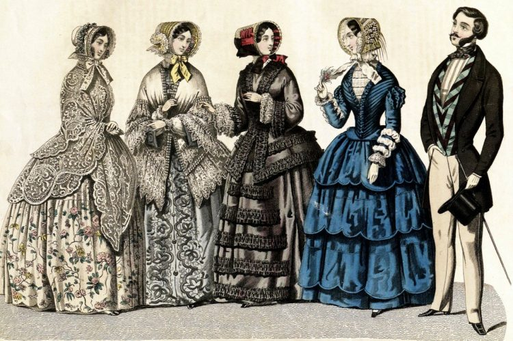 men-and-women-1850