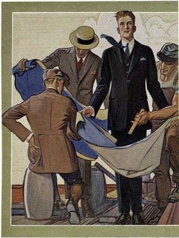men-working-1922