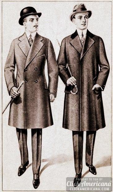 menswear-fall-winter-1916