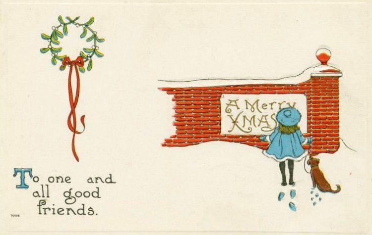 merry-xmas-christmas-1913