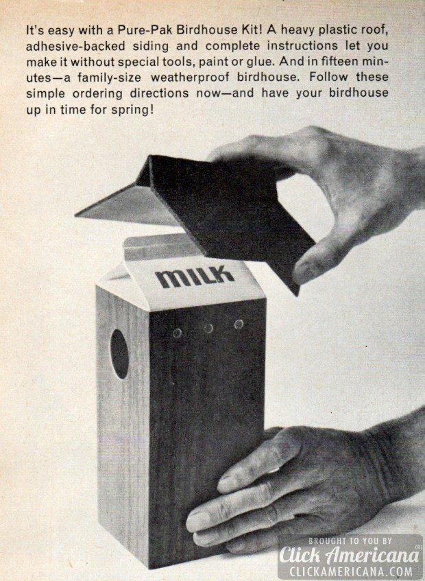milk-carton-birdhouse-vintage-craft-how-to-march-1964 (1)