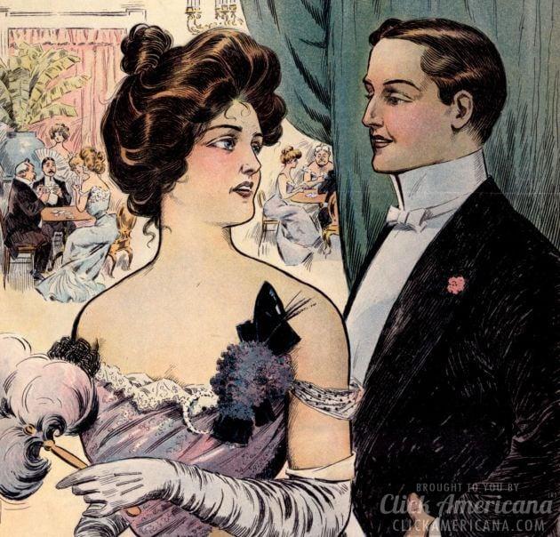 modern-society-deteriorating-1901