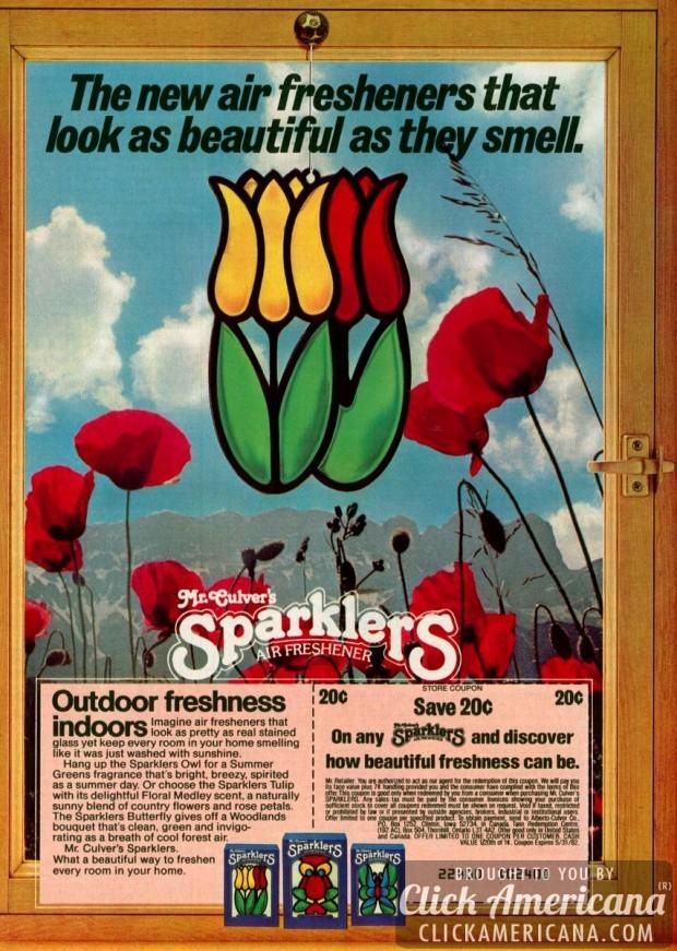 mr-culvers-sparklers-tulip