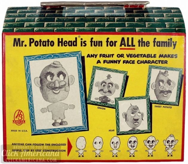 mr-potato-head-box-back-1952