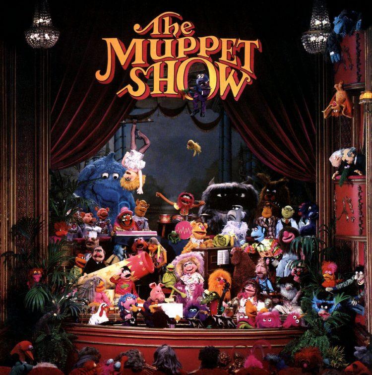 muppet-show-cast