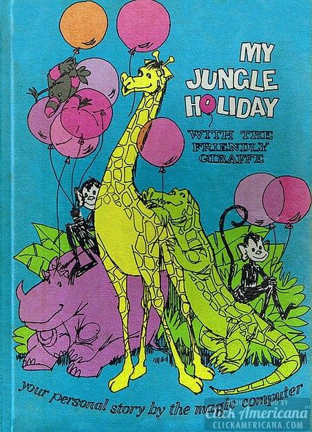 my-jungle-holiday