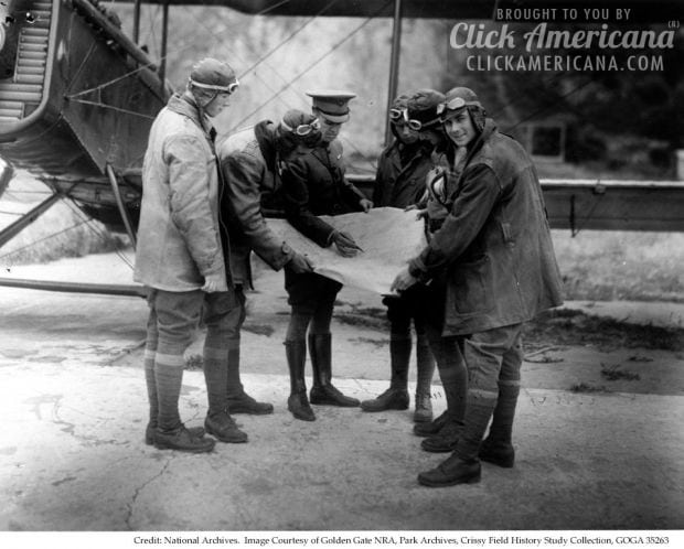national-archives-golden-gate-park-plane-1920