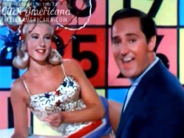 Neil Sedaka Calendar Girl.Neil Sedaka S Calendar Girl Lyrics Video 1961 Click Americana